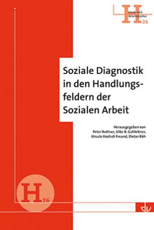Fachbücher Des Deutschen Vereins Soziale Arbeit Und Soziale Berufe